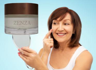 Crema zenza – 🤩 –  Reducción fabulosa –  Interesante Noticia Médical 2021-  Opinión Usarios