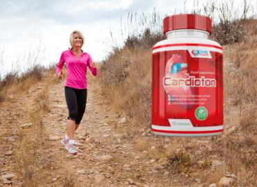 K es Cardioton –  Recorte de 50% ✅ – Reciente Revelación Médical (2021) ! Tienes que leer todo esto! – Resenas Consumidores
