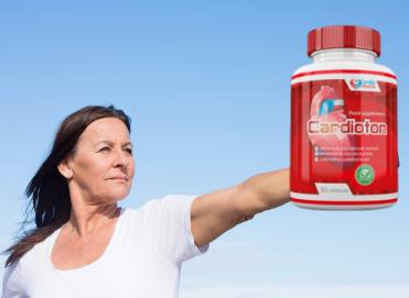 vascularix remedio precio –  Descuento sorprendente ⭐ – Innovador Descubrimiento Médico (2021) ! Tienes que revisar todo esto! – Comentarios Compradores
