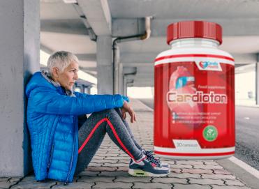 Cardioton vademecum –  Recorte tremendo ⭐ – Curioso Descubrimiento Médico (2021) ! Tienes que descubrir este asunto! – Recomendación Reales de Usarios