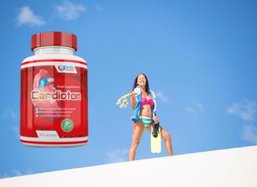 Cardioton composicion –  Rebaja especial 🏋️♀️ – Interesante Noticia Médical (2021) ! Tienes que descubrir todo esto! – Punto de vista Utilizadores
