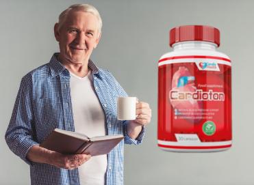 vascularix farmacia ahumada –  Descuento increíble ⭐ – Interesante Descubrimiento Médico (2021) ! Tienes que revisar todo esto! – Punto de vista de Consumidores Reales