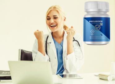 Prolibidox reclamos  – Precio impresionante ⭐  – Curioso Noticia Médical – Punto de vista Reales de Utilizadores