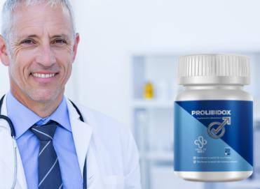 Prolibidox como se toma  – Rebaja única ✔️  – Interesante Revelación Médical – Punto de vista de Consumidores Reales