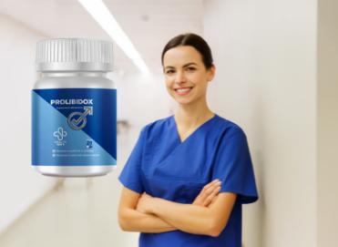 Prolibidox amazon  – Rebaja impresionante ☑️  – Reciente Encuentro Médico – Revision Reales de Clientes