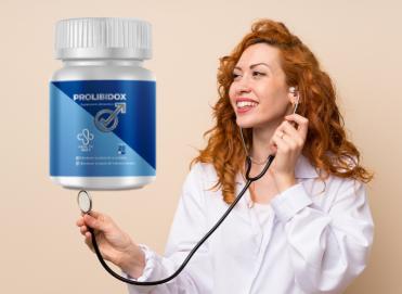 Prolibidox reclamos  – Deducción excepcional ✔️  – Curioso Noticia Médical – Opinión Reales de Consumidores