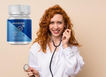 Prolibidox en farmacias chile  – 50% del costo 🥇  – Curioso Noticia Médical – Revision Reales de Utilizadores