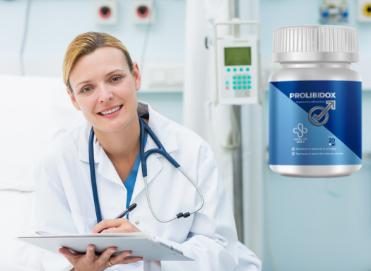 Que es Prolibidox  – Cupón ocasional ✔️  – Asombroso Encuentro Médico – Resenas Reales de Utilizadores