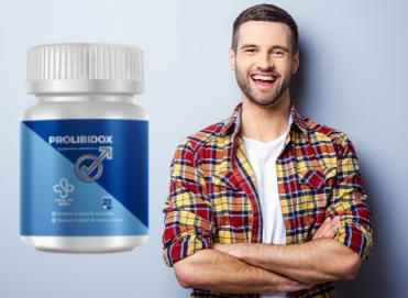 Prolibidox en farmacias ahumada  – Valor del de 50% ☑️  – Nueva Noticia Médical – Punto de vista Clientes