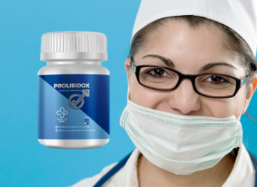 Prolibidox comentarios  – Rebaja increíble 🏋️♀️  – Curioso Encuentro Médico – Punto de vista Consumidores