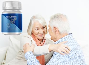 Prolibidox en farmacia  – Valor impresionante ✅  – Original Noticia Médical – Resenas Usarios