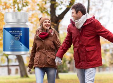 Donde comprar Prolibidox  – Rebaja fantástico ⭐  – Nueva Noticia Médical – Opinión Reales de Clientes