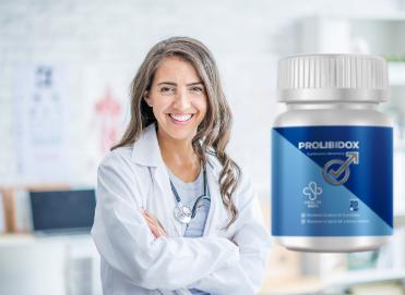 Puedo comprar en la farmacia Prolibidox  – 50% de rebaja 🥇  – Innovador Descubrimiento Médico – Recomendación Reales de Utilizadores