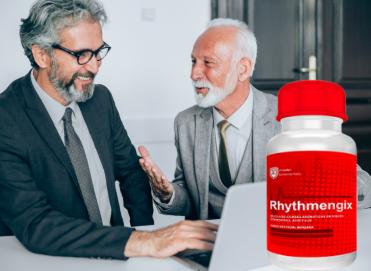 Rhythmengix como se toma – ⭐ Valor excepcional – Original Encuentro Médico (2021) ! Tienes que leer esto! – Punto de vista Utilizadores