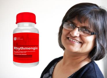 Rhythmengix farmacia ahumada – ✔️ Recorte impresionante – Extraño Descubrimiento Médico (2021) ! Tienes que revisar esto! – Punto de vista Consumidores