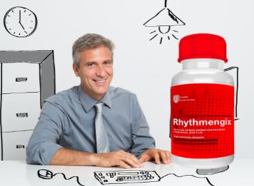 Rhythmengix  donde comprar en Colombia – ✔️ Precio extraordinario – Interesante Encuentro Médico (2021) ! Tienes que revisar este punto! – Resenas Reales de Usarios