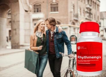 Rhythmengix en farmacia – ⭐ Rebaja sorprendente – Reciente Noticia Médical (2021) ! Tienes que descubrir este punto! – Punto de vista Reales de Utilizadores