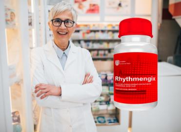 Rhythmengix reclamos – ✔️ Recorte exclusivo – Interesante Noticia Médical (2021) ! Tienes que descubrir todo esto! – Reacción Clientes