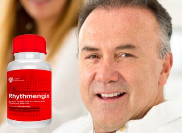 Rhythmengix farmacias – ☑️ 50% de Descuento – Descubrimiento Médico (2021) ! Tienes que leer esto! – Comentarios Utilizadores