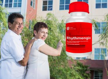 Rhythmengix ingredientes – ✔️ Descuento excepcional – Innovador Descubrimiento Médico (2021) ! Tienes que descubrir este punto! – Punto de vista Compradores