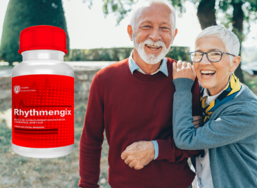 Rhythmengix comentarios – ⭐ Rebaja increíble – Extraña Noticia Médical (2021) ! Tienes que revisar este asunto! – Punto de vista Reales de Utilizadores