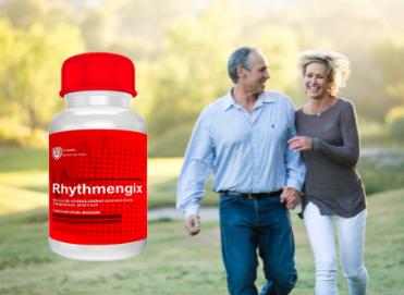 Se vende en farmacias Rhythmengix – ⭐ Rebaja fabuloso – Curioso Encuentro Médico (2021) ! Tienes que leer esto! – Punto de vista Reales de Usarios