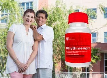 Como tomar Rhythmengix – 💊 Reducción extraordinaria – Interesante Descubrimiento Médico (2021) ! Tienes que revisar este asunto! – Comentarios Reales de Consumidores