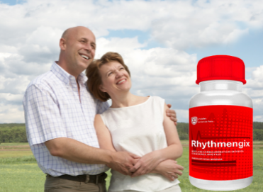 Rhythmengix foros – ⭐ Precio fabuloso – Extraña Noticia Médical (2021) ! Tienes que revisar todo esto! – Punto de vista Utilizadores