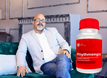 Rhythmengix funciona – ⭐ Costo de 50% – Reciente Invento Médical (2021) ! Tienes que leer todo esto! – Resenas Utilizadores
