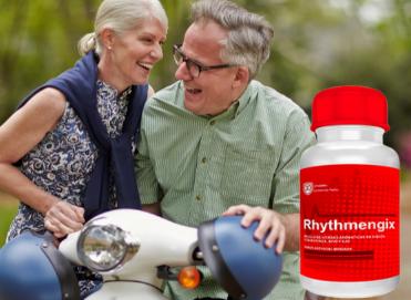 Donde se compra Rhythmengix – ⭐ Valor extraordinario – Interesante Noticia Médical (2021) ! Tienes que revisar todo esto! – Revision Utilizadores