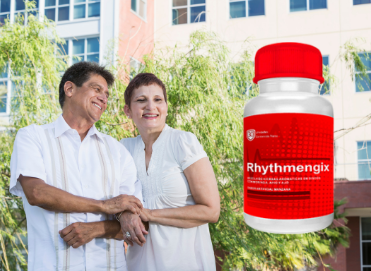 Rhythmengix mercadona precio – ⭐ 50% de Precio – Extraña Revelación Médical (2021) ! Tienes que leer esto! – Comentarios Compradores