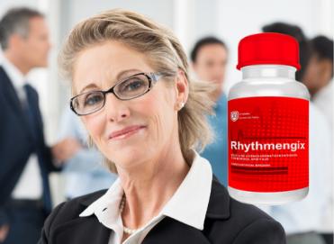 K es Rhythmengix – 🏋️♀️ Descuento exclusivo – Asombrosa Revelación Médical (2021) ! Tienes que leer este punto! – Reacción Reales de Clientes