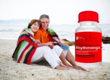 Como se toma Rhythmengix – ⭐ Cupón sorprendente – Extraña Revelación Médical (2021) ! Tienes que leer esto! – Comentarios Usarios