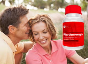 Rhythmengix indicacaciones – ⭐ Descuento fantástico – Encuentro Médico (2021) ! Tienes que revisar este asunto! – Comentarios Utilizadores