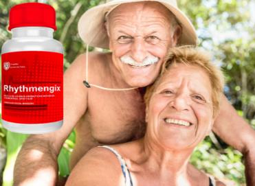 Rhythmengix remedio – 🏋️♀️ Reducción fantástica – Extraño Encuentro Médico (2021) ! Tienes que descubrir este asunto! – Resenas Utilizadores