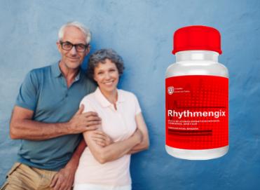 Rhythmengix para que sirve – ✅ Precio sorprendente – Encuentro Médico (2021) ! Tienes que descubrir esto! – Resenas Usarios