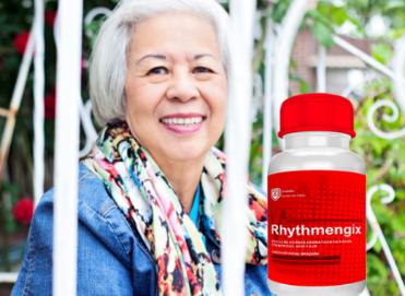 K es Rhythmengix – 🏋️♀️ Rebaja extraordinaria – Asombroso Encuentro Médico (2021) ! Tienes que descubrir esto! – Resenas Usarios