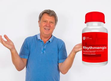 Comprar Rhythmengix – 💊 Descuento exclusivo – Nueva Noticia Médical (2021) ! Tienes que leer todo esto! – Recomendación Consumidores