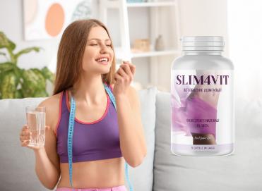 Slim4vit se vende en farmacias – Precio ocasional  🧘🏽 – Curiosa Revelación Médical 2021-  Opinión Reales de Utilizadores