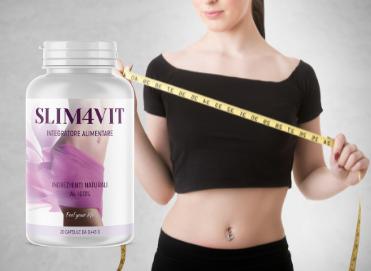 Suplemento slim4vit – Valor extraordinario  💊 – Nueva Noticia Médical 2021-  Opinión Reales de Consumidores