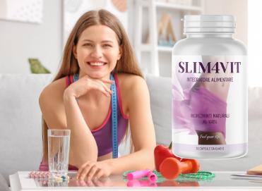 Dónde comprar slim4vit – Cupón ocasional  ⛔️ – Invento Médico 2021-  Recomendación Reales de Utilizadores