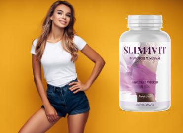 Slim4vit precio farmacia – Rebaja fantástico  🙋🏽 – Curiosa Revelación Médical 2021-  Opinión Reales de Consumidores
