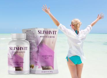 Slim4vit y la tiroides – Precio único  🧘🏼♂️ – Asombroso Descubrimiento Médico 2021-  Comentarios Reales de Usarios
