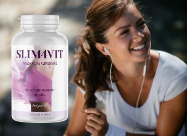 Composición de los ingredientes de slim4vit – Rebaja excepcional  👏🏽 – Curioso Noticia Médical 2021-  Punto de vista Reales de Clientes