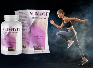 Slim4vit cuánto tiempo antes de comer – Deducción formidable  🧘🏽♂️ – Curioso Descubrimiento Médico 2021-  Comentarios Consumidores