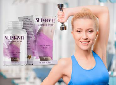 Dónde comprar slim4vit – Precio excepcional  👋🏽 – Asombroso Descubrimiento Médico 2021-  Recomendación Reales de Usarios