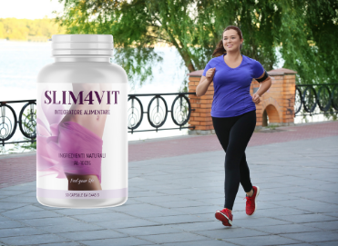Slim4vit se puede encontrar en las farmacias – Precio tremendo  🙌 – Encuentro Médico 2021-  Reacción Reales de Clientes