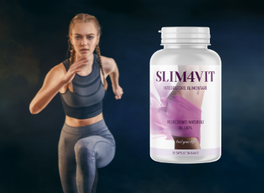 Slim4vit está en el supermercado – Cupón tremendo  ⭐️ – Asombrosa Revelación Médical 2021-  Revision Reales de Compradores
