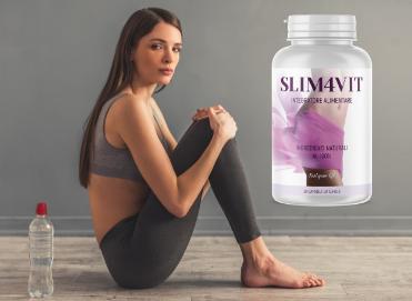 Slim4vit neoelementum – Deducción sorprendente  🙋🏻 – Innovadora Noticia Médical 2021-  Comentarios Reales de Utilizadores