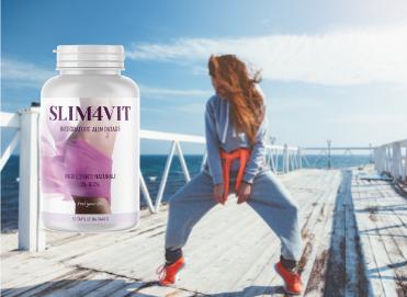 Slim4vit es una píldora anticonceptiva – Descuento impresionante  🧘🏻 – Curioso Descubrimiento Médico 2021-  Revision Clientes